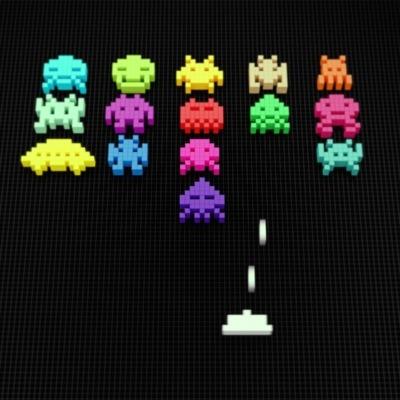 spaceinvaders-wallpaper