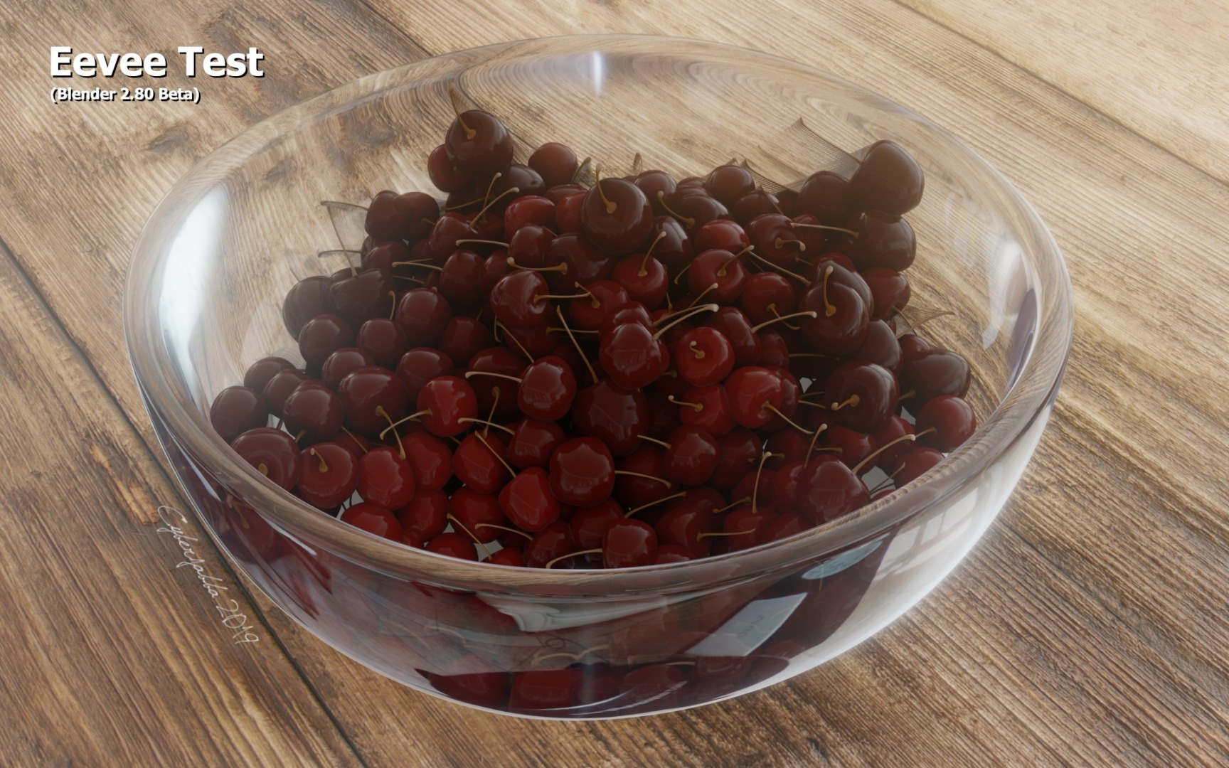 cherries_eevee_test