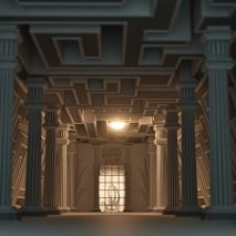 demon-of-the-temple-rev
