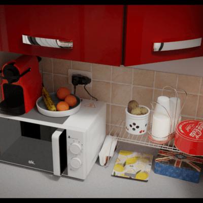 cucina_1_altezza_mia_post