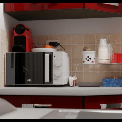 cucina_1_post