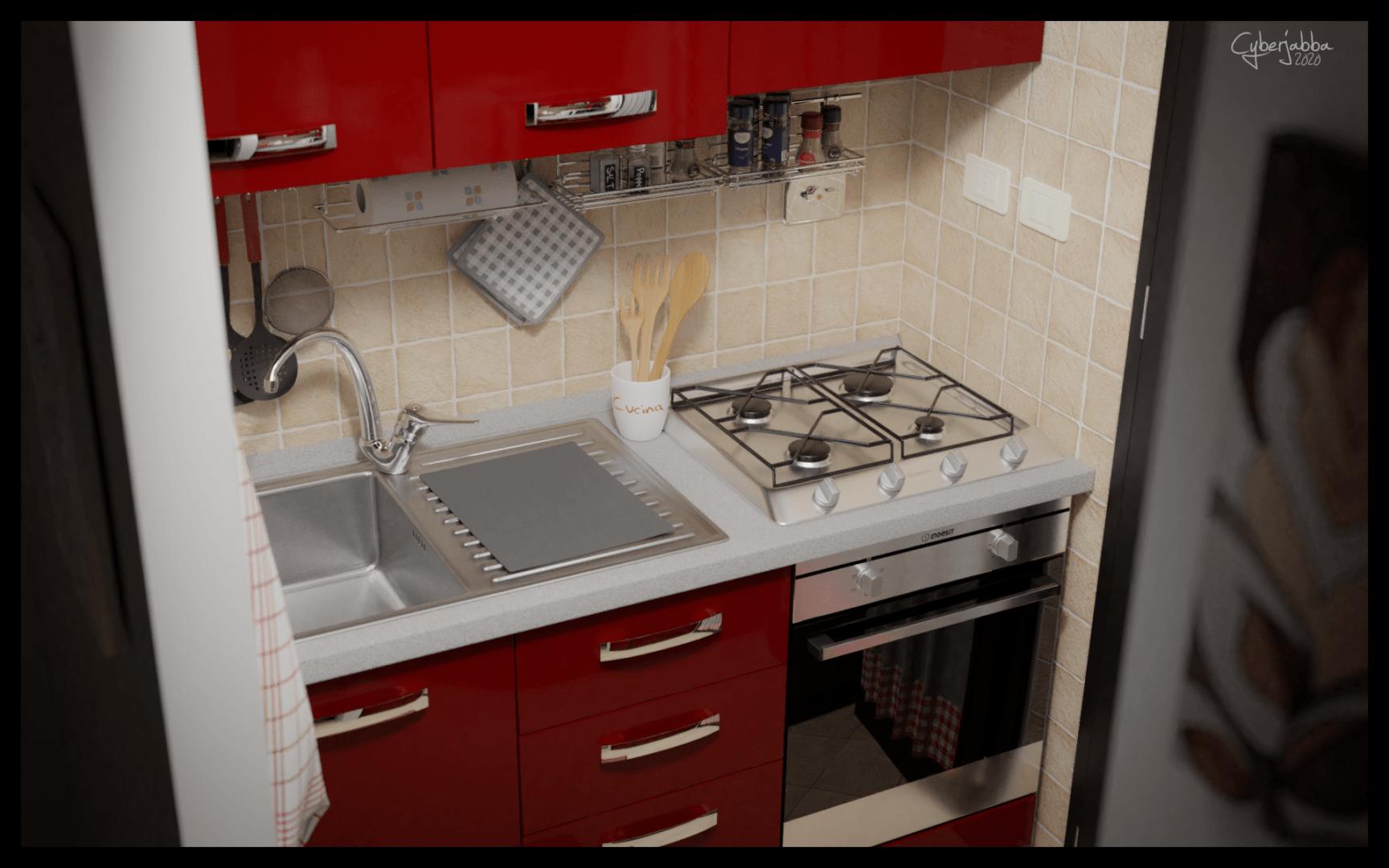 cucina_2_altezza_mia_post