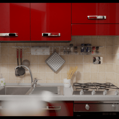 cucina_2_new_post