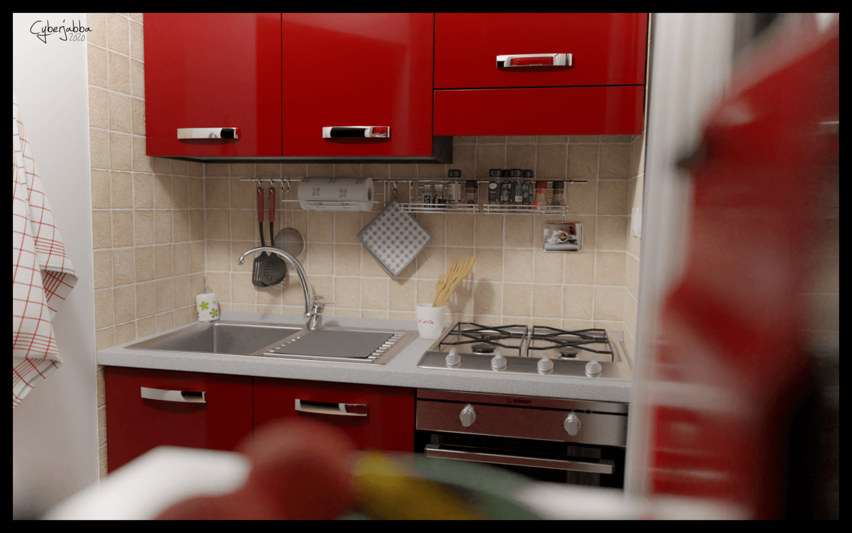 cucina_2_post
