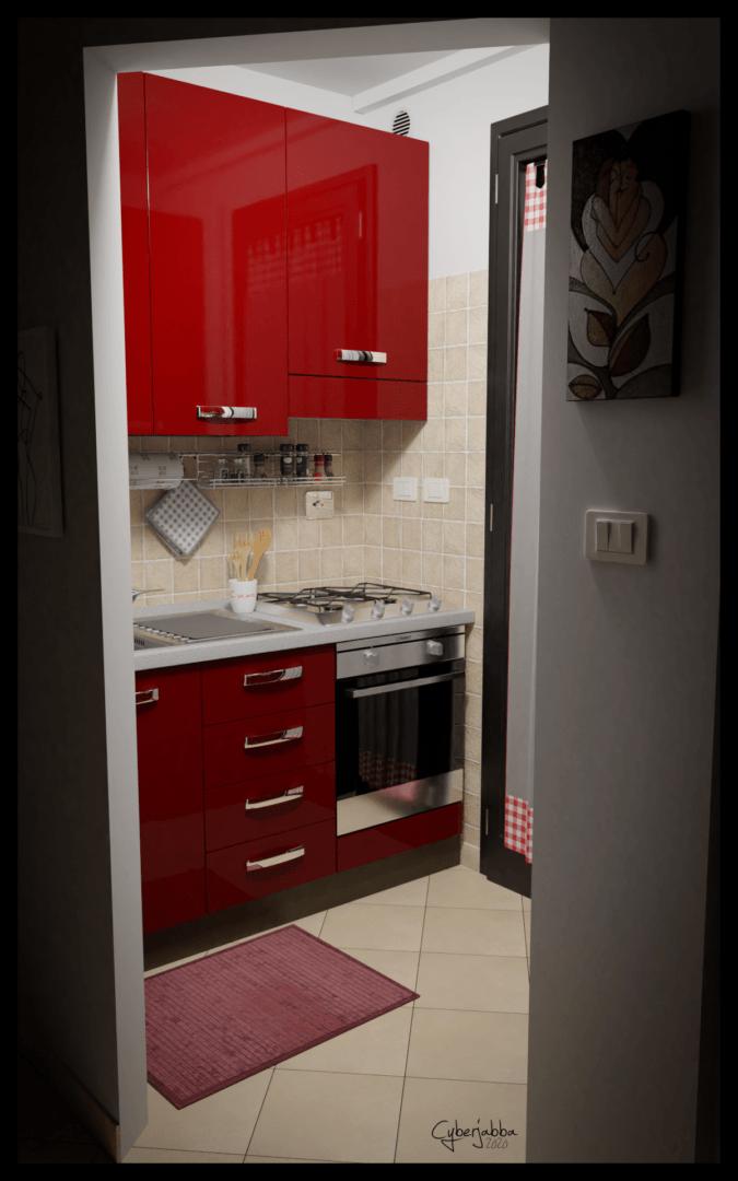 cucina_soggiorno_1_post_bordo