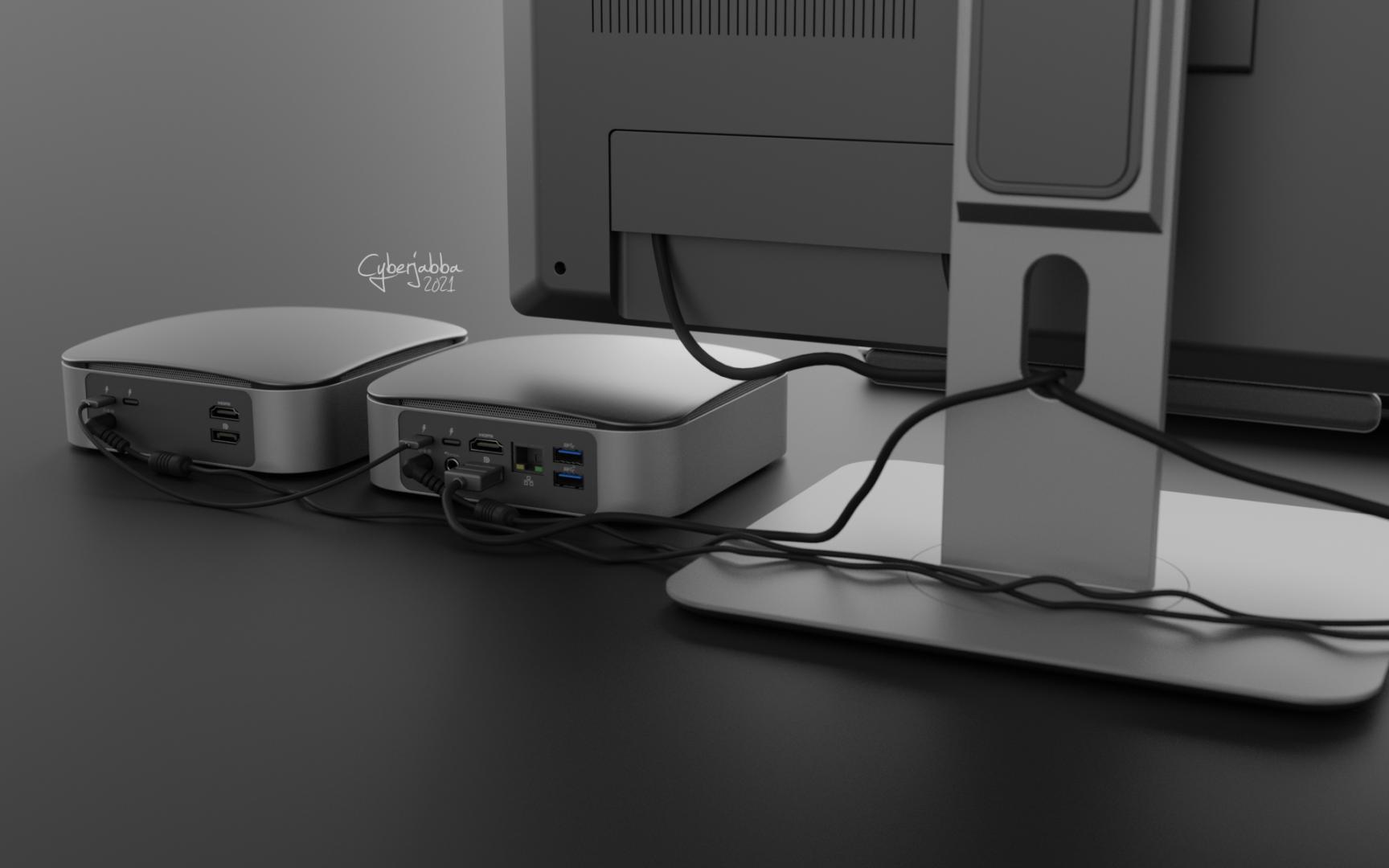 minipc_arm_concept_oriz_08