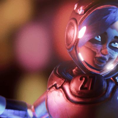 slide_gameart3d_01