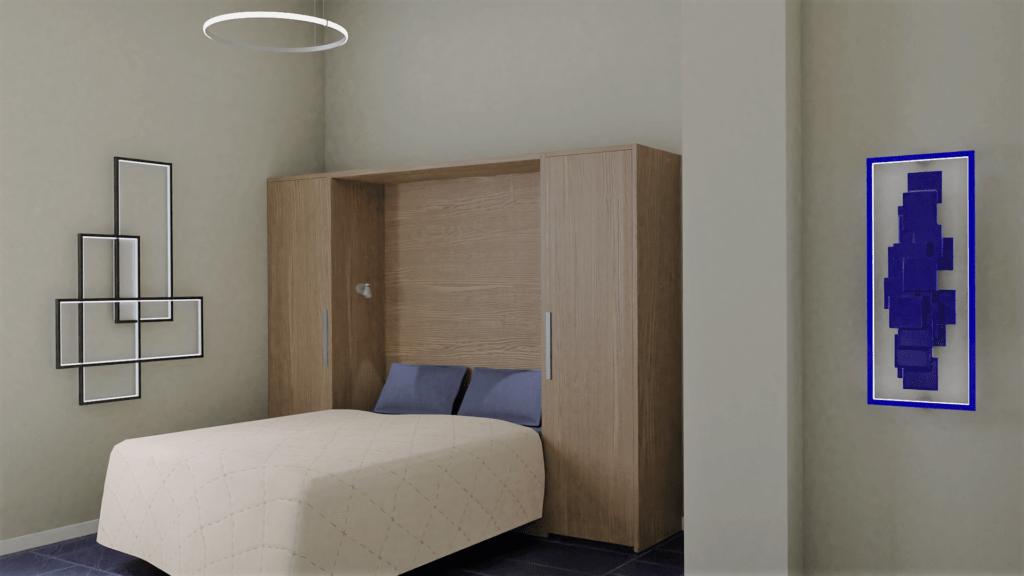 Vista_letto