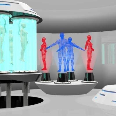 laboratorio-di-clonazione
