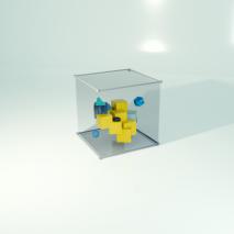 fantasy-cube-transparent-cube