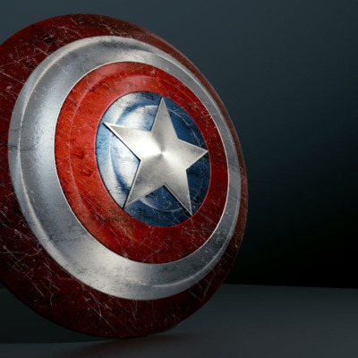 capitan-america-shield