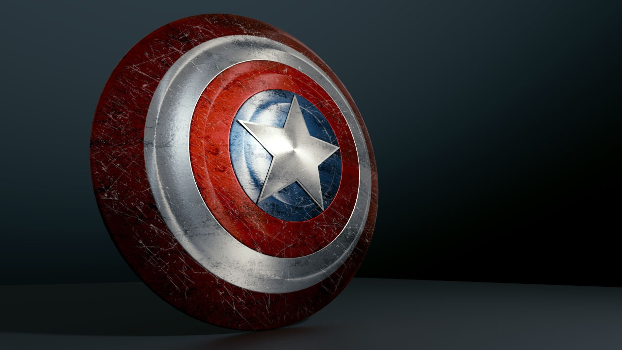 capitan-america-shield