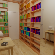 internal-room
