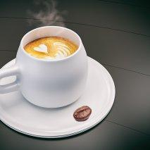 cappuccino-2