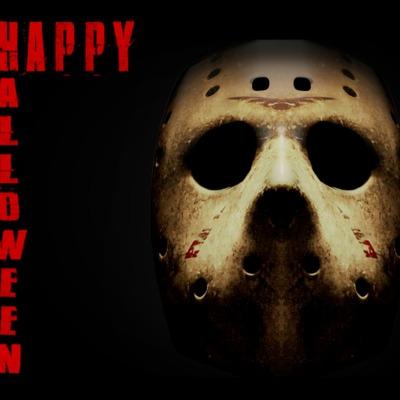 jason-halloween