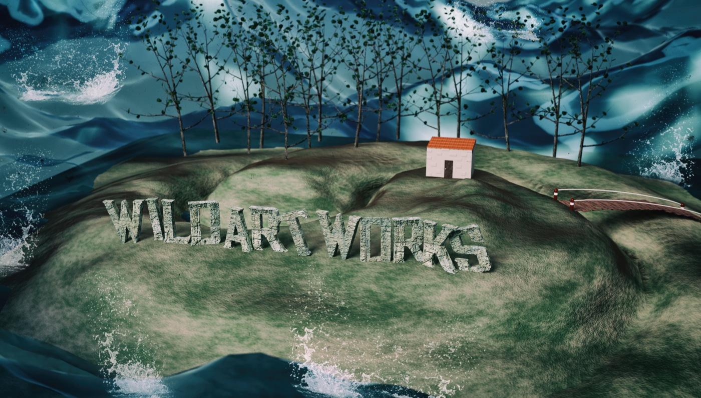 wildart-wallpaper1