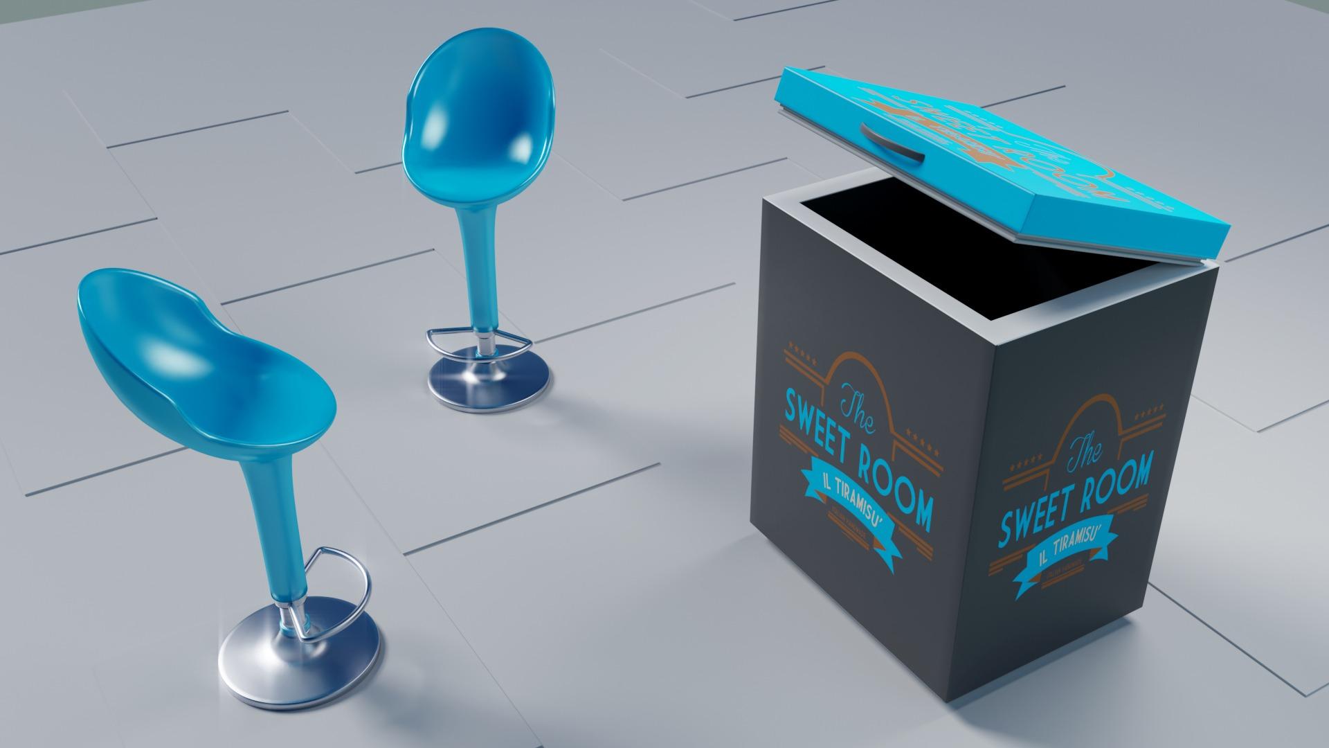 concept-frigo-sweetroom