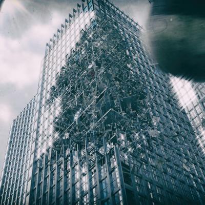 destroyed-building