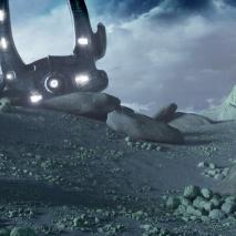 paesaggio-extraterreste-render-finale