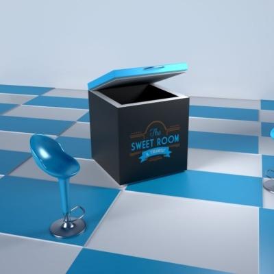 fantasy-cube-sweetroom