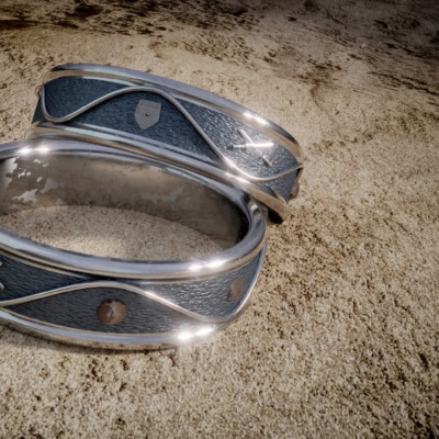 anello-celtico1