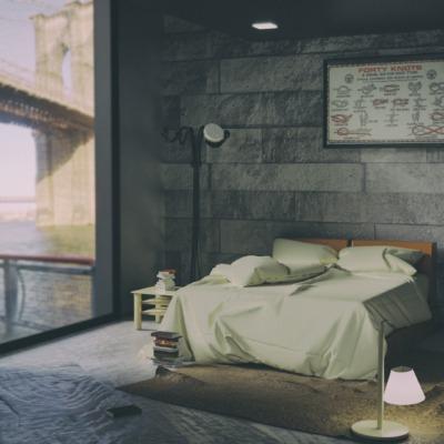 brooklyn-room