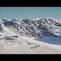 lord-of-rings-mountain-scene-tribute