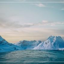fiordi-sunset