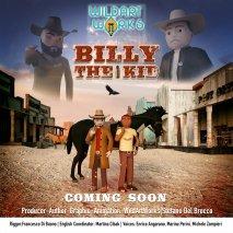 locandina-ufficiale-billy-the-kid