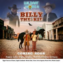 locandina-ufficiale-billy-the-kid