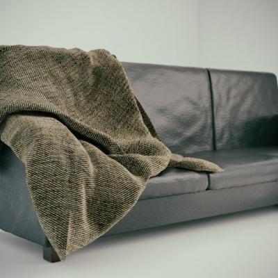divano-con-coperta