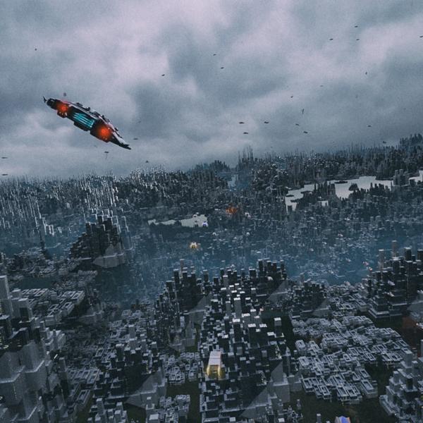 bladerunner-scenery