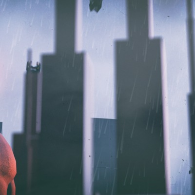 citybladerunner-man