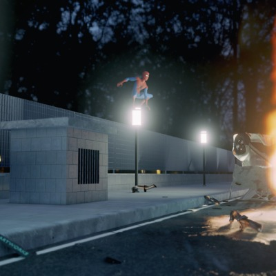 render-night-eevee