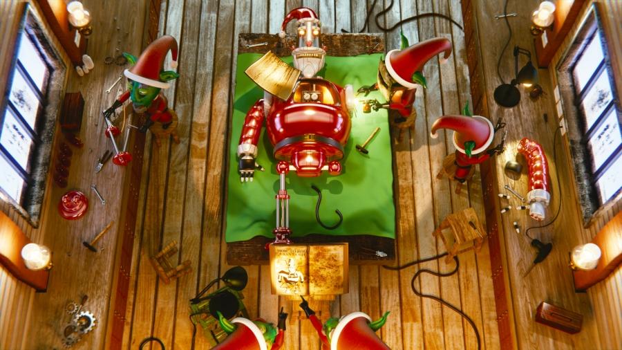 Let's_build_a_Santa-def
