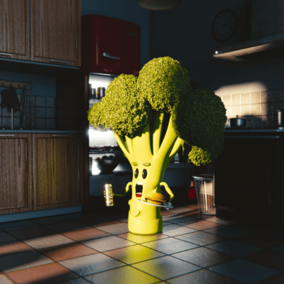 not-so-vegan_film_edit