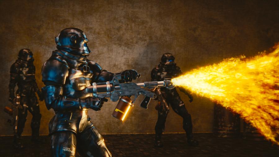 The Flamethrower_Edit_3