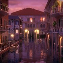 venezia-composite