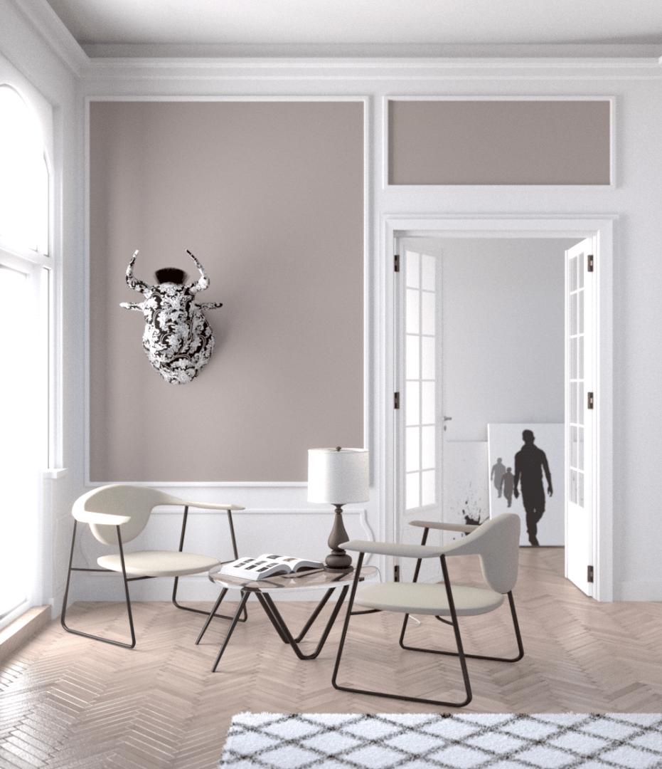 lounge_2_no_eff_2