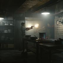 resident-evil-kitchen_edit1196