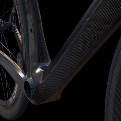 nk1k-carbon-fiber-test