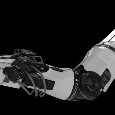 nk1k-robot-01