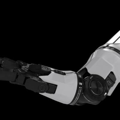 nk1k-robot-02