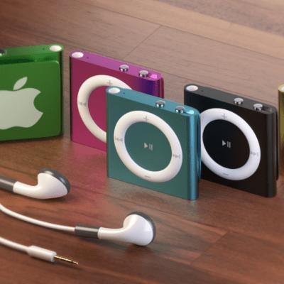 ipod-apple-shuffle