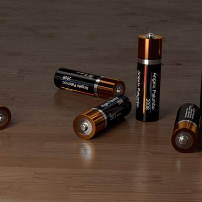 render-batterie