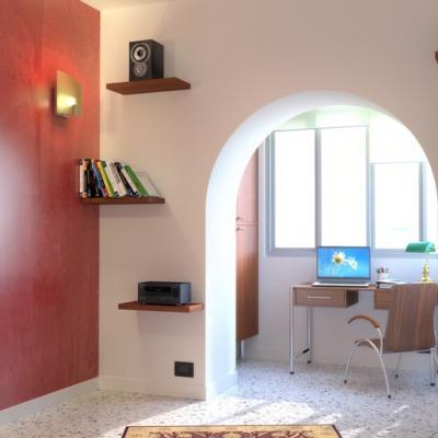 lato_studio_1_finito_wp