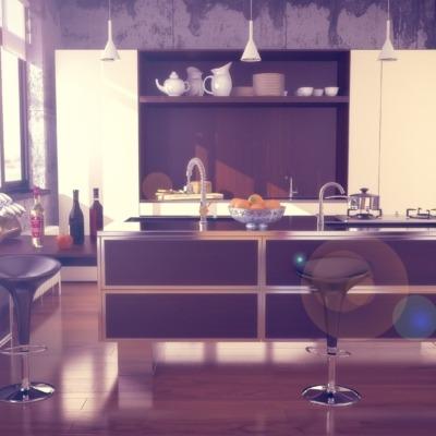 cucina_vintage_finita