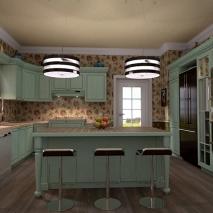 kitchen_view1