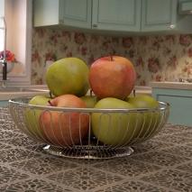 kitchen_view3