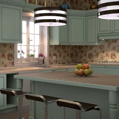 kitchen_view4